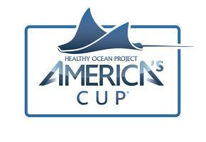 America's Cup Healthy Ocean Project:  Sink or Swim As...