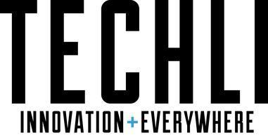 Techli Innovate