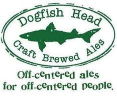 Dogfish Head v Alewife 'A-Hop-A-Eclipse Now'