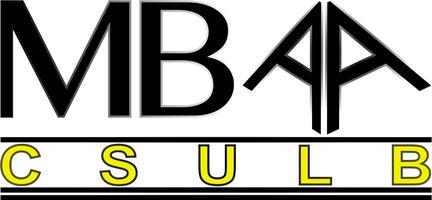 Sababa Networking Mixer