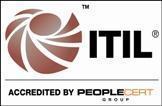 ITIL FOUNDATION EĞİTİMİ 24-26 OCAK 2013