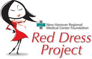 Red Dress Project Nursing Grand Rounds - Feb. 7