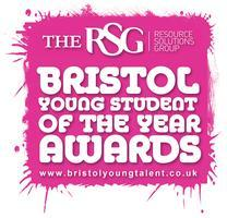 RSG Bristol Young Student of the Year Awards Ceremony