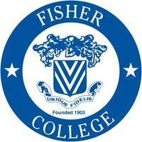 Fisher College - Southern California Regional Event
