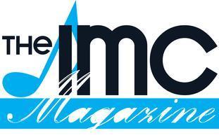IMC Magazine Launch Party