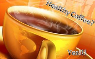 Coffee & Jazz Mixer for Lanai City