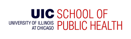 UIC SPH Dean's Forum - Faith and Public Health:...