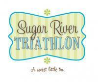 2013 Sugar River Triathlon