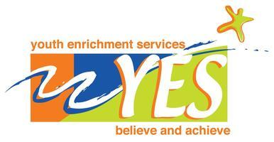 Trivia Night to Benefit YES