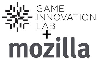 CANCELED : GAME ON! NYU-Poly and Mozilla Game Jam