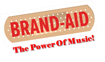 Tampa Brand-Aid Marketing Seminar