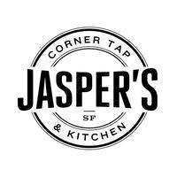 Jasper's 2nd Annual Beer Duel