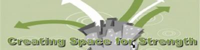 Community Consultation - Creating Space for...