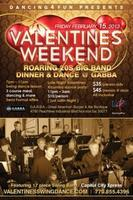 Valentines Weekend Atlanta Ga --...