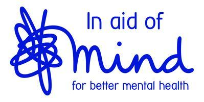 HR for Mental Health - An evening with the charity Mind