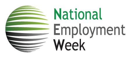 National Employment Week Summit