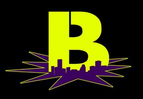 Midwest BOOM 7on7 Tryouts