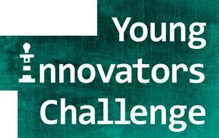 YIC Challenge Labs