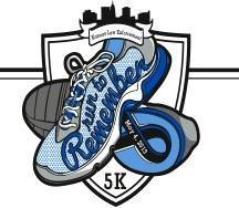 Kansas Law Enforcement - Run to Remember 5K Run/Walk...