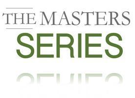 2013 Masters Series