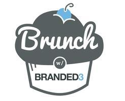 Brunch with Branded3: An SEO Google+ Hangout