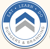 Burgers and Branding- Workshop for Business Owners