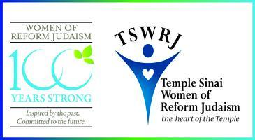 Temple Sinai, Washington, DC - Community Second Seder,...