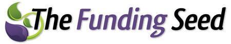 Creating & Managing an Individual Donor Program
