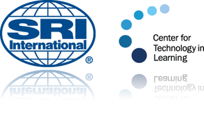 SRI Webinar: Engaging Industry and Students in...