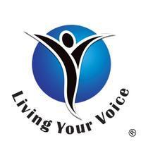 Joyful Singing 101: Finding Your Voice (Session B13)