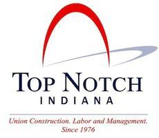 Top Notch of Greater Lafayette Luncheon -   Guest...