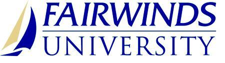 FAIRWINDS University: The stuff they don't teach you...