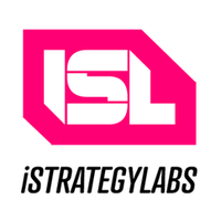 ISL Open Lab #18