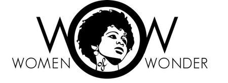 Women of Wonder (WOW)