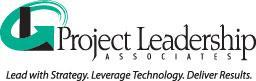 Project Leadership Associates Presents: Brew and View