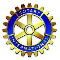 Lake Union Rotary Club Friday Breakfast