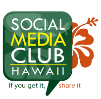 "Social Media ""Boot Camp"" for Hawaii Recruiting,..."