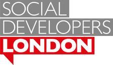 Social Developers London logo