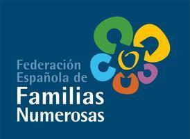 I Salón Nacional de Familias Numerosas