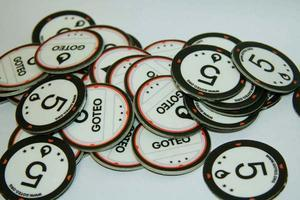 DoingDoing | Enric Senabre | Goteo.org: Crowdfunding...