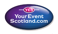 Your Event Scotland - Gleneagles Networking Event