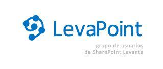 Evento Apertura de LevaPoint (Grupo de Usuarios de...