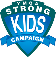 1st Annual Indian Valley Family YMCA Bike for the...
