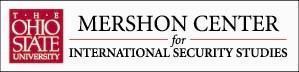 """Elizabeth Anderson, """"The Social Epistemology of..."""