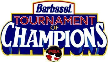 PBA Tournament of Champions and PBA League Finals