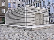 Vienna Slow Art Day - Jewish Museum Vienna - April 27,...