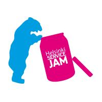Helsinki Service Jam 2013