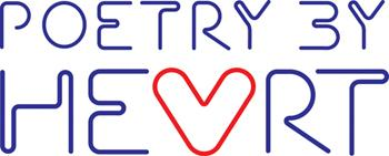 Poetry By Heart County Contest: Greater and Manchester...