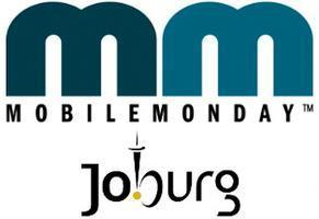 MOMO Joburg - More Innovation in Mobile - 2013