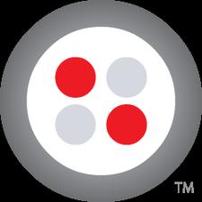 Twilio Inc. logo